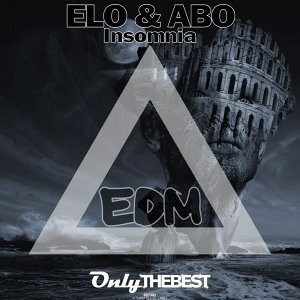 Elo & Abo 歌手頭像