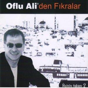 Oflu Ali 歌手頭像