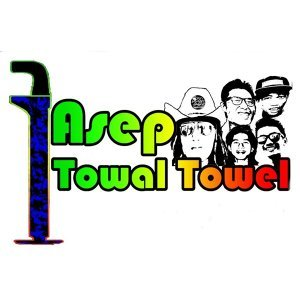 Asep Towal Towel 歌手頭像