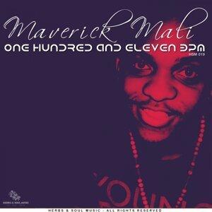 Maverick Mali 歌手頭像