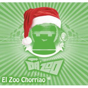 Da' Zoo 歌手頭像