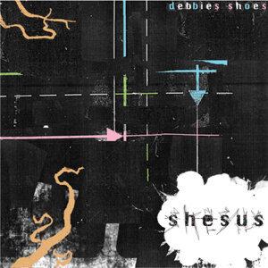 Shesus 歌手頭像