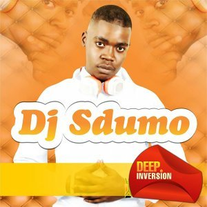 DJ Sdumo 歌手頭像