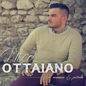 Nico Ottaiano 歌手頭像