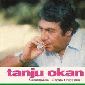 Tanju Okan, Osman İşmen Orkestrası 歌手頭像