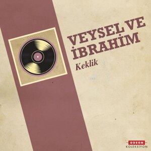 Veysel ve İbrahim 歌手頭像