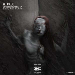 H. Paul