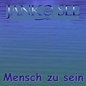 Janko vom See