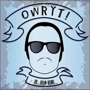 Ryan Rems 歌手頭像