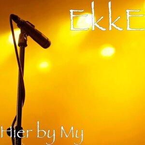 Ekke 歌手頭像
