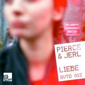 Pierce & Jerl 歌手頭像