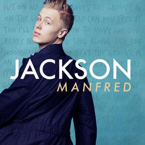 ManFred 歌手頭像