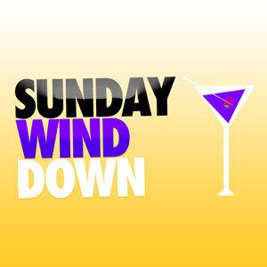 Sunday Wind Down 歌手頭像