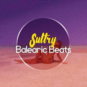 Balearic Beats 歌手頭像