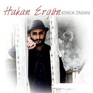 Hakan Ergün 歌手頭像