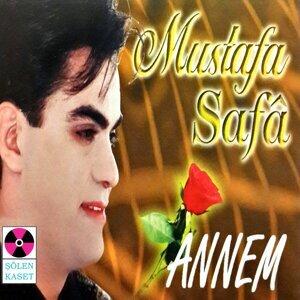 Mustafa Safa 歌手頭像