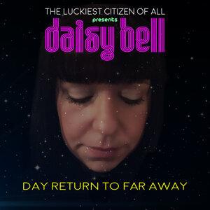 Daisy Bell 歌手頭像