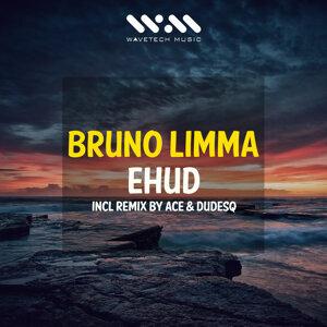 Bruno Limma 歌手頭像