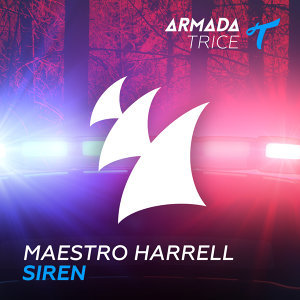 Maestro Harrell
