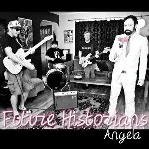 Future Historians