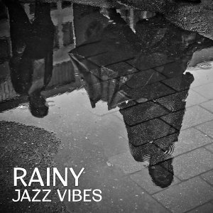 Jazz for a Rainy Day (雨後爵士)