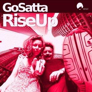 Go Satta 歌手頭像