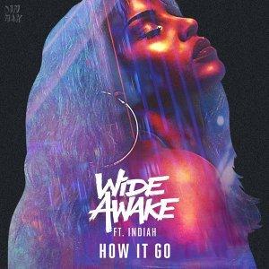 Wide Awake 歌手頭像