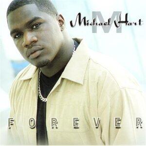 Michael  Hart 歌手頭像
