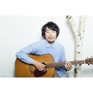 小田晃生 (Kohsey Oda) 歌手頭像