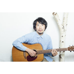 小田晃生 (Kohsey Oda)