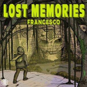 Francesco (Italy) 歌手頭像