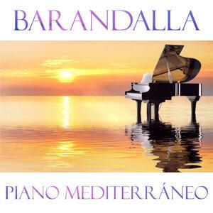 Barandalla 歌手頭像