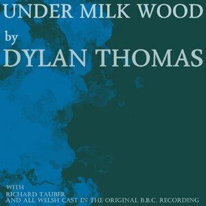 Dylan Thomas, Richard Burton 歌手頭像