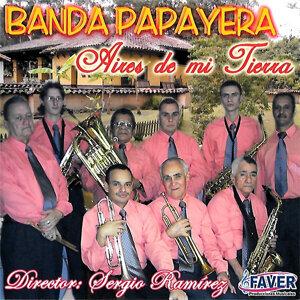 Banda Papayera 歌手頭像