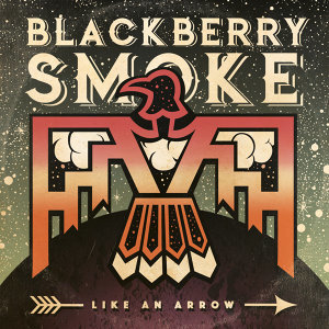 Blackberry Smoke 歌手頭像