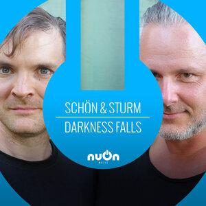 Schon & Sturm 歌手頭像