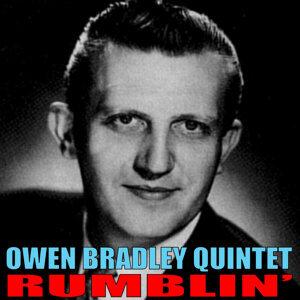 Owen Bradley Quintet 歌手頭像