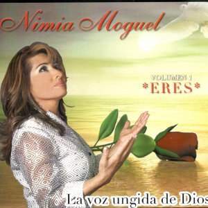 Nimia Moguel 歌手頭像
