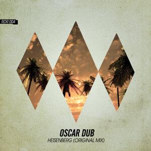 Oscar Dub 歌手頭像