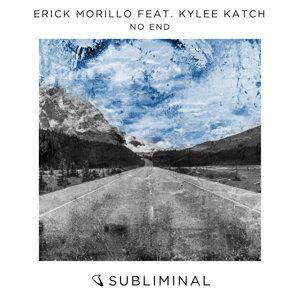 Erick Morillo (Various)