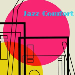 Jazz Comfort 歌手頭像