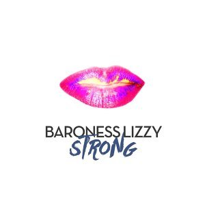 Baroness Lizzy 歌手頭像