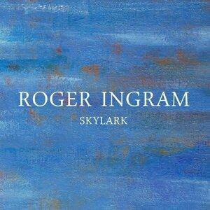 Roger Ingram 歌手頭像