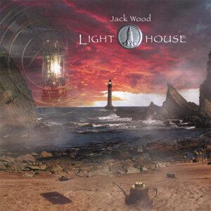 Jack Wood