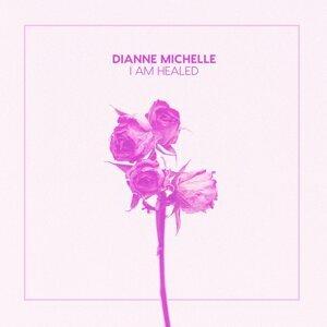 Dianne Michelle 歌手頭像