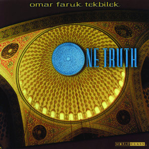 Omar Faruk Tekbilek 歌手頭像