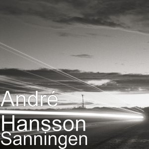 André Hansson 歌手頭像