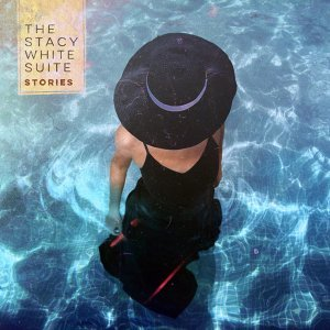 The Stacy White Suite 歌手頭像