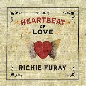 The Richie Furay Band 歌手頭像