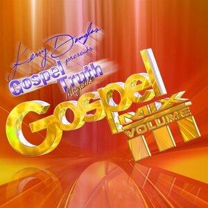 Gospel Truth Presents 歌手頭像